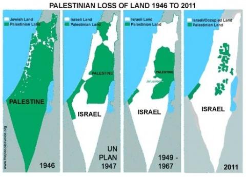palestinan_map
