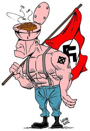 nazist_81743167