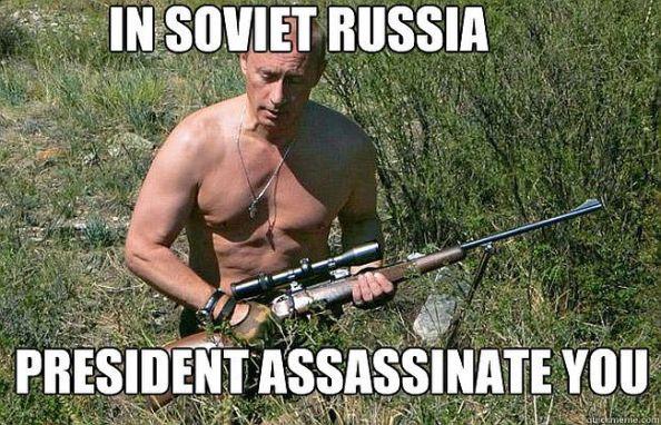 Putin-assasinate-you-650