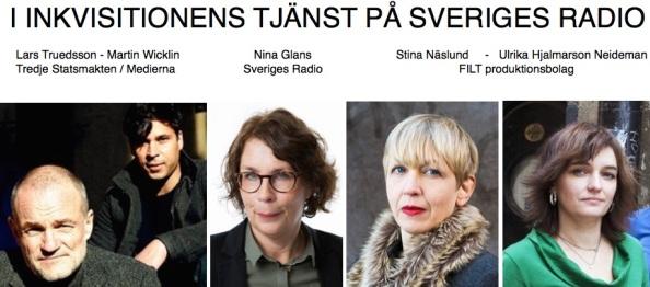 Inkvisitionen_Sveriges_Radio