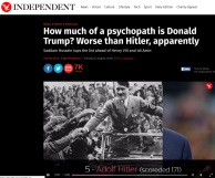 dt-hitler-independent