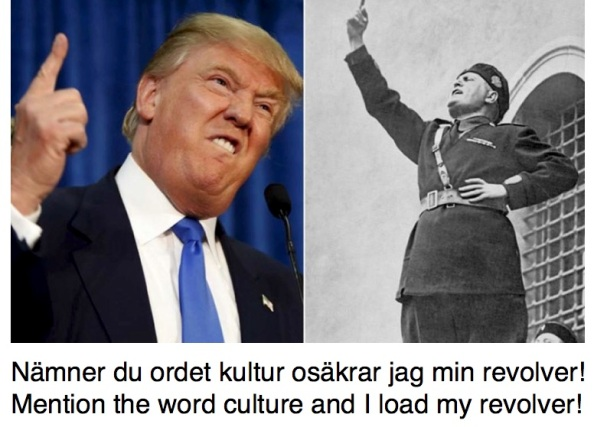 trump_revolver