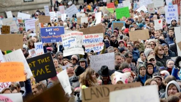 protest-mot-trump