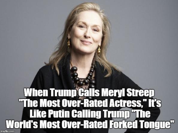 streep_on_trump