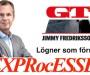 Collage GT Expressen Jimmy Fredriksson hexprocessen